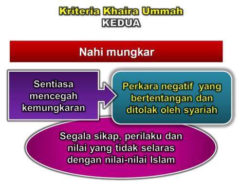 khaira-ummah-2